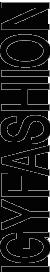 Vertical Closed Bottom Logo